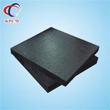固化毡保温板