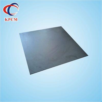 炭/炭复合材料板材